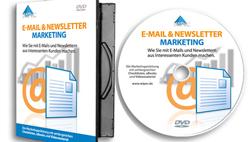 Produktbild DVD Produktseite