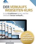 Verkaufswebsite Produktbild