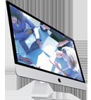 psy-imac - Produktseite