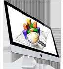 str-imac-produktseite
