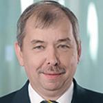 Wolfgang Topf