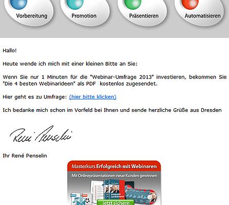 partnerschaftssuche kostenlos Kiel