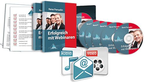 REP_Webis-goldhoch