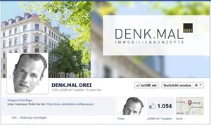facebook Fanpage Referenz 2