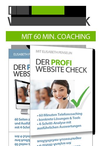 website check