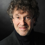 Martin Volz-Neidlinger