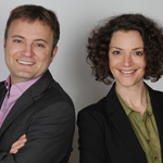 Kundenstimme Nitescu und Kleidorfer
