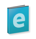 ebook 3