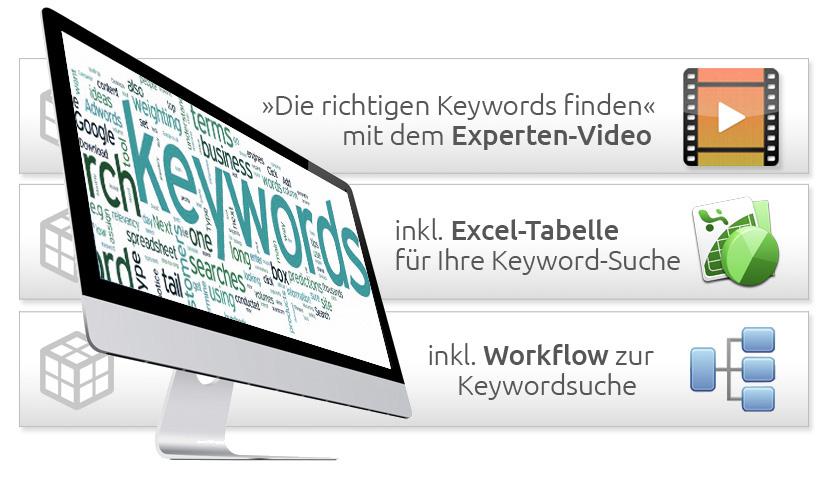 wip-keywords