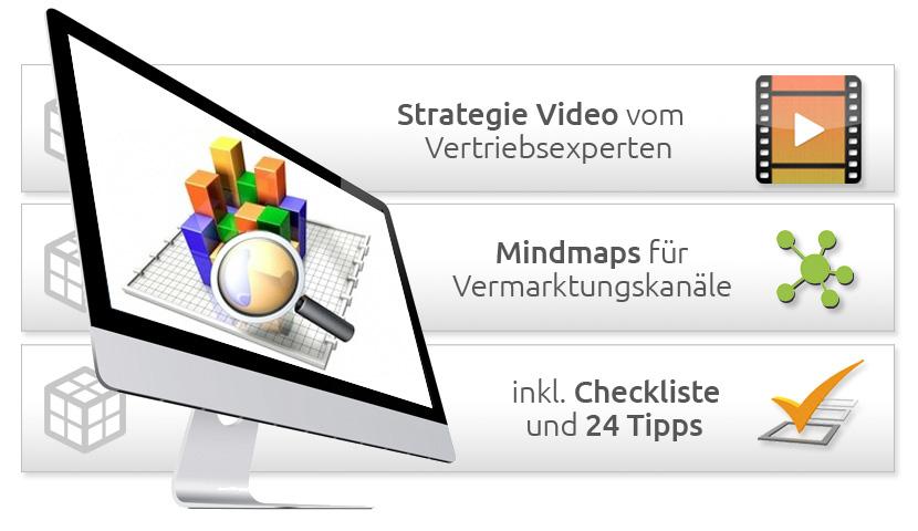 wip-strategie