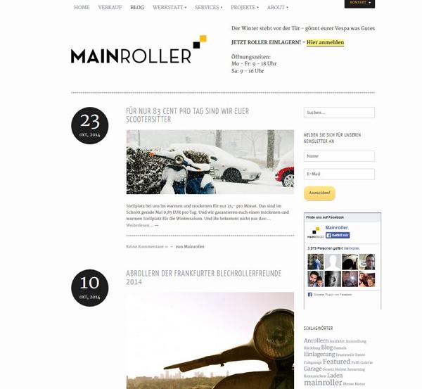 Beispiele Content Marketing