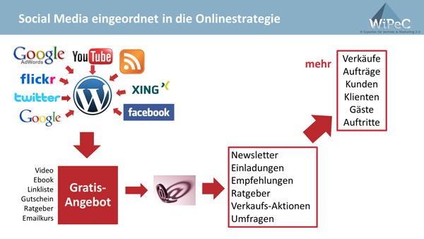 onlinestrategie wipec