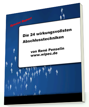 Ebook-24-Abschlusstechniken