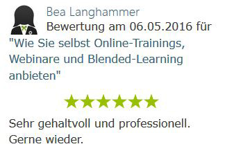Langhammer
