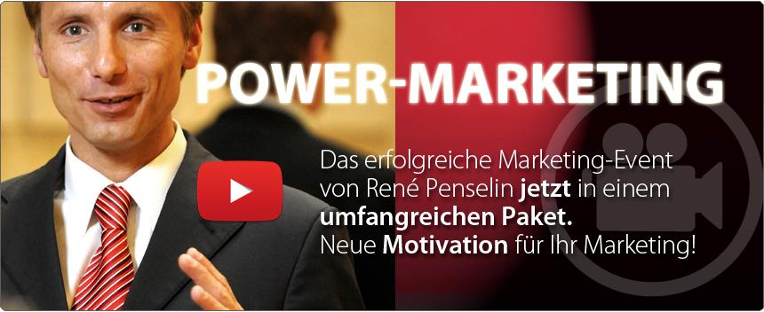 Power Marketing Online Day Bild Gross Kopie