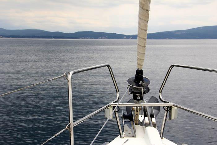 wa-yacht-blog-gross