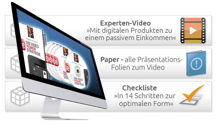 wip-Infoprodukt