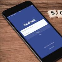facebook nutzen für unternehmen