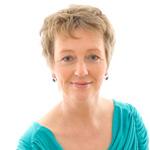 Kerstin Brachaus-Mechow Kundenstimme