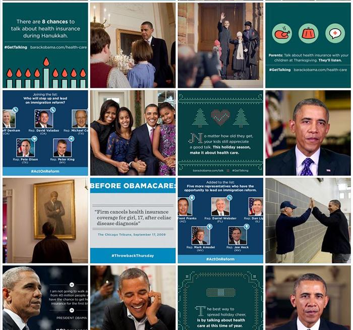 Obama 2 700
