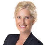 Karina Treutlein