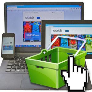 Conversionoptimierung online