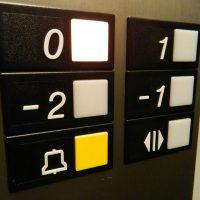 elevator-pitch-fahrstuhltasten-klein