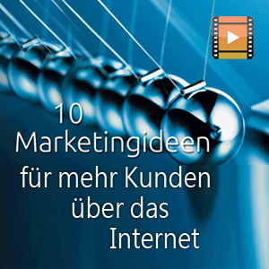 marketingideen-kleinprodukt-bestseller-startseite