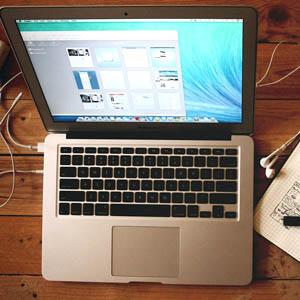 Webinare online