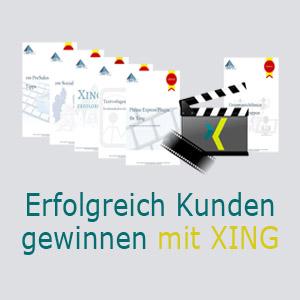 xing-paket-bestseller-startseite