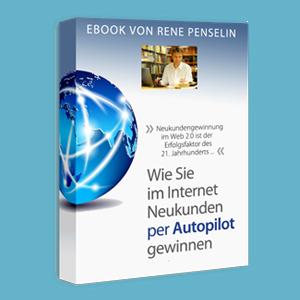 ebook autopilot bestseller startseite