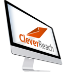 Cleverreach-Bildschirm-129x142