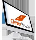 Cleverreach-Bildschirm-129x142