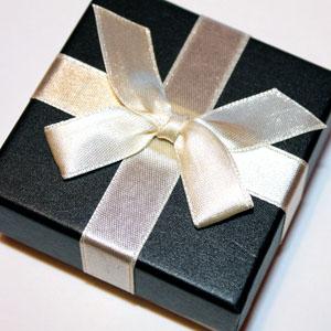 Geschenk online