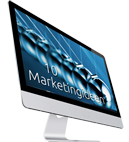 Marketingideen-Bildschirm-129x142