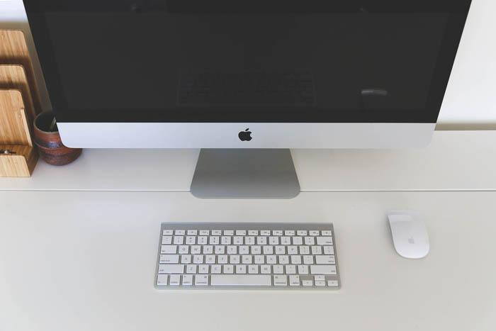 Warum wir anfangen zu schreien MAC (2)