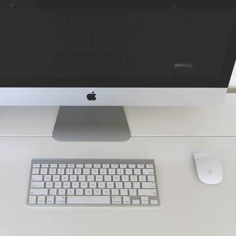 Warum Sie keinen-MAC-PC kaufen sollten