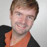 Maik Gutknecht