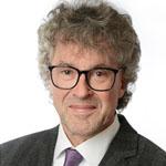 Martin Volz Neidlinger OT