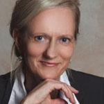Marion Zehe