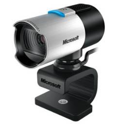 web trainer externe pc kamera