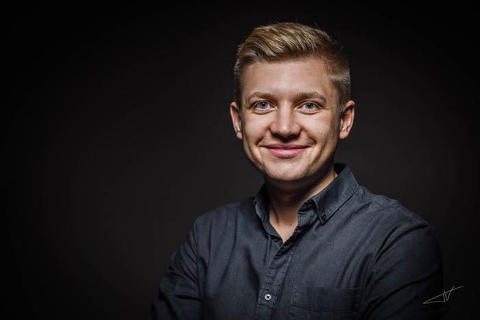 affenblog-vladislav-melnik