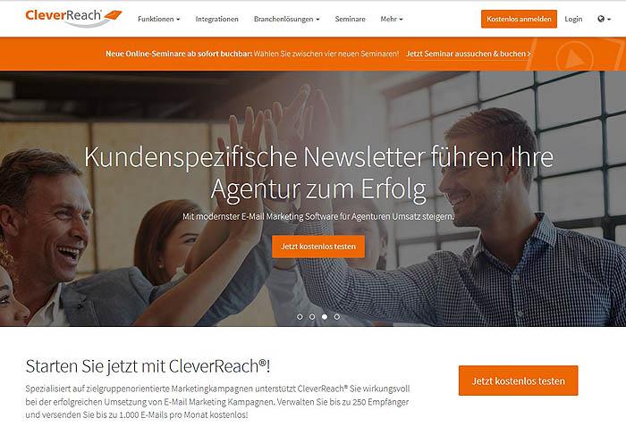 deutsche email anbieter vergleich