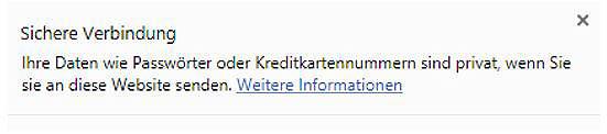 SSL-Zertifikat 4