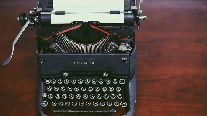 Tipps für Newsletter 1