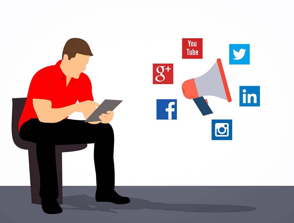 Mit Internetmarketing Kunden gewinnen und binden