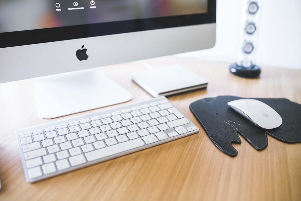 Online Weiterbildung Studie