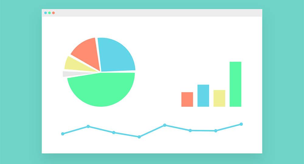 Suchmaschinen Ranking Check wozu