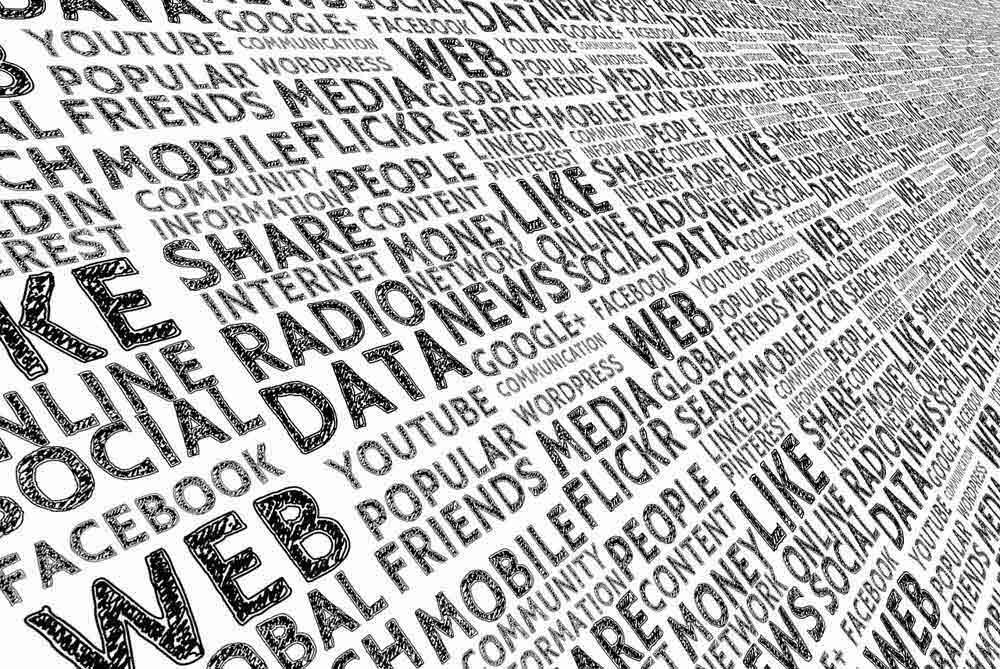 laenge blogbeitrag ranking (1)