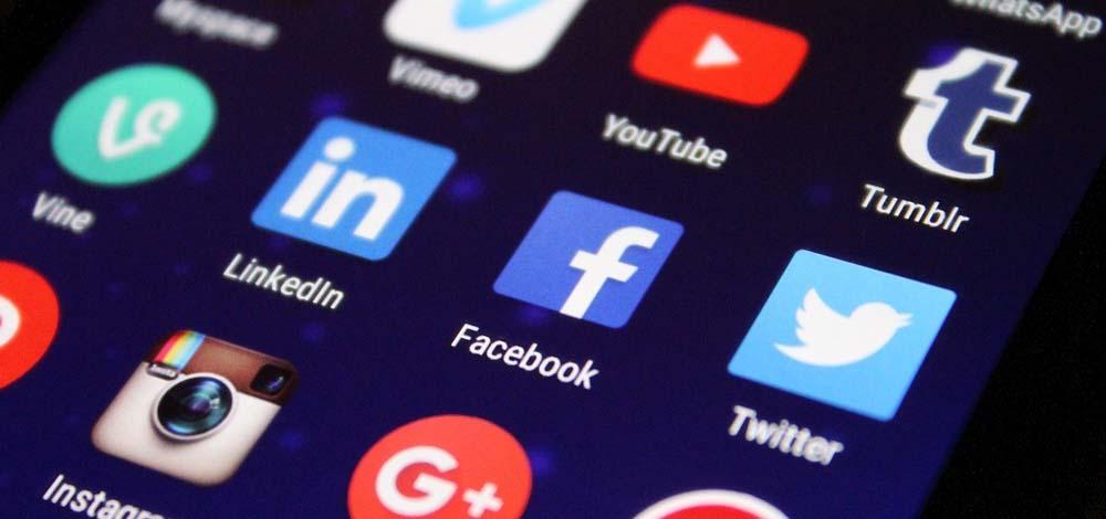 Was bringt Werbung auf Facebook 1